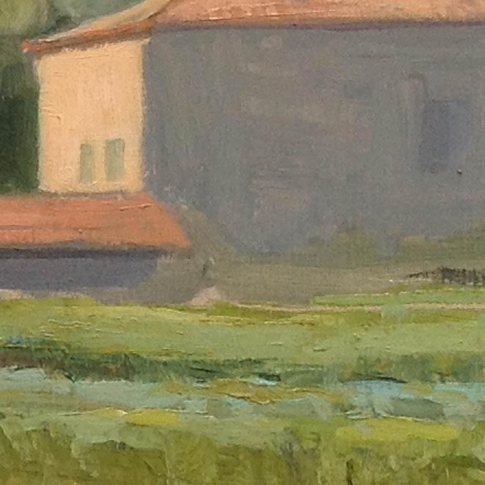 Het Huis , 1